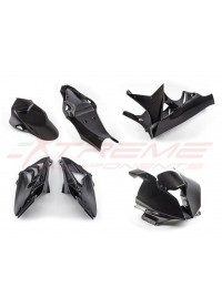 CARENA IN CARBONIO EXTREME COMPONENTS PER BMW S1000RR DAL 2015 AL 2018 CCB1