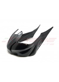 COVER AIRBOX CON FASCE LATERALI EPOTEX EXTREME COMPONENTS PER BMW S1000RR 2019